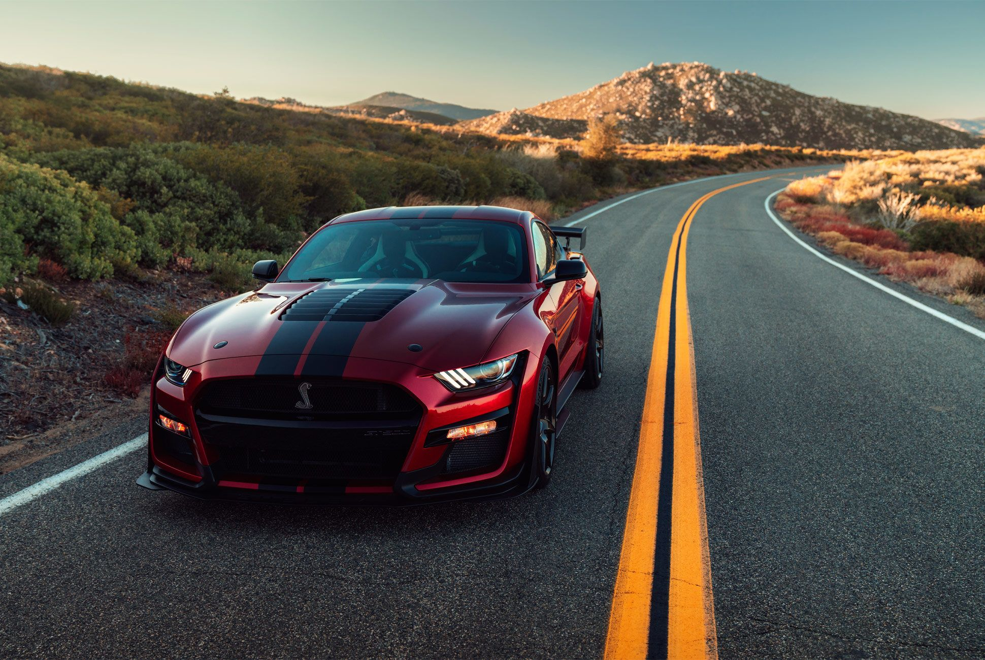 Mustang-GT500-Gear-Patrol-slide-1
