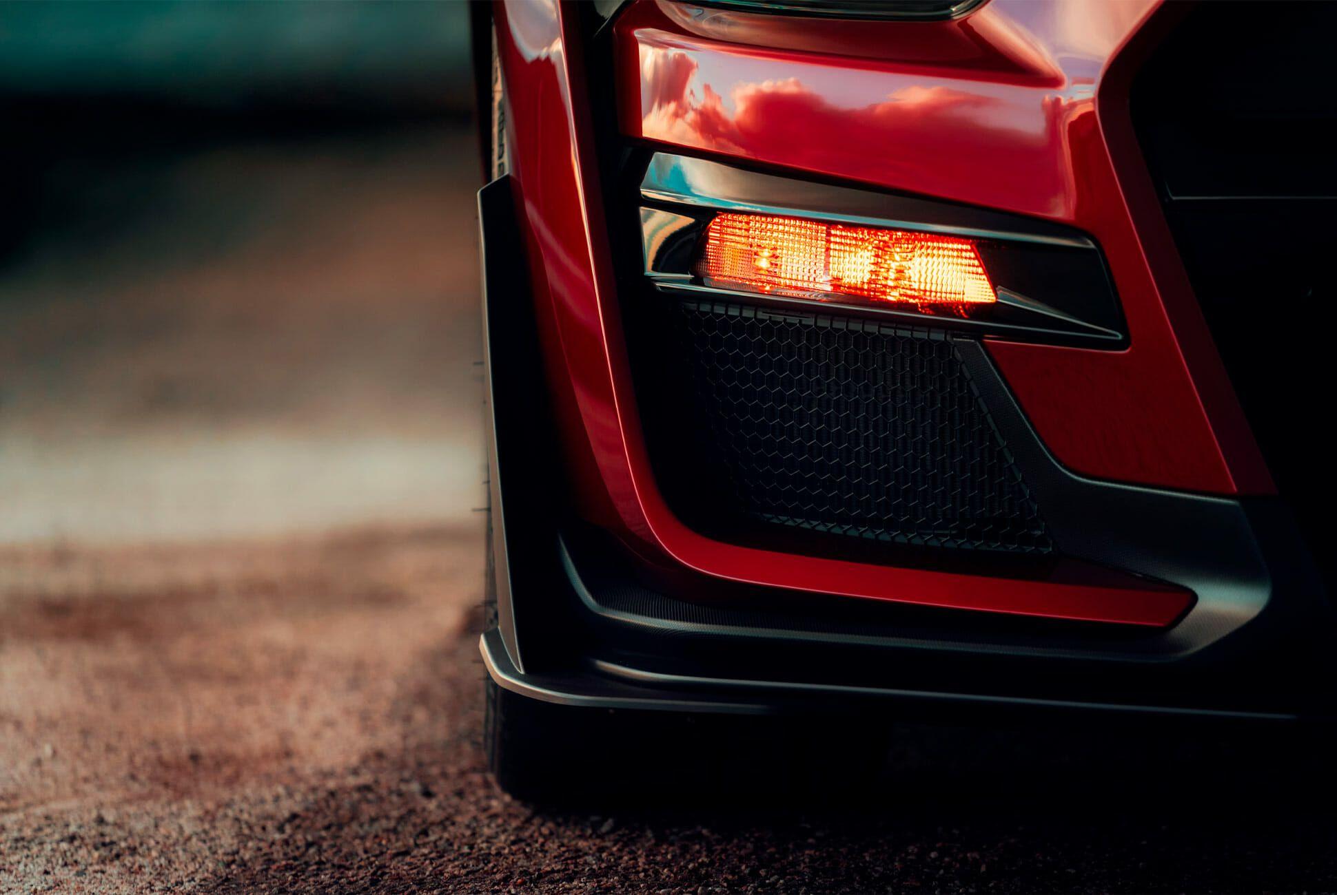 Mustang-GT500-Gear-Patrol-slide-4