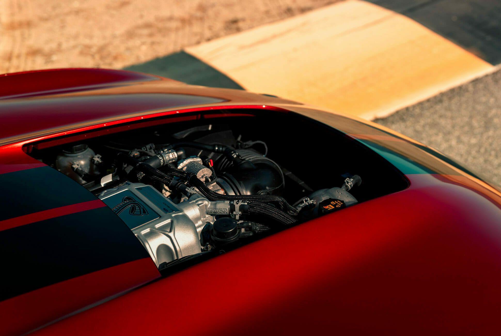 Mustang-GT500-Gear-Patrol-slide-7