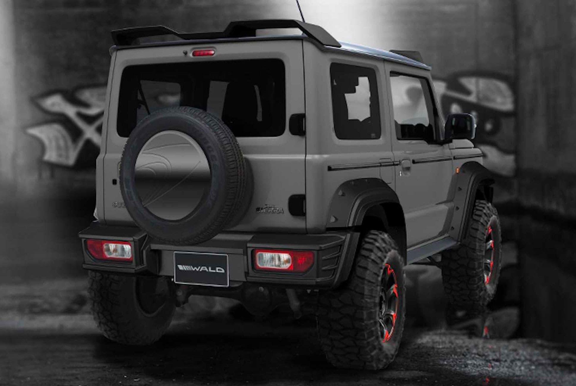 Suzuki-Jimny-Black-Bison-gear-patrol-slide-02