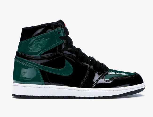 These Are the Most Valuable Sneakers Released Since October