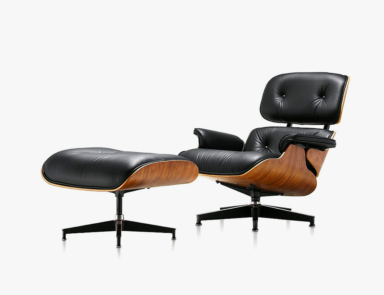 Astonishing The 10 Best Reading Chairs To Buy In 2019 Gear Patrol Andrewgaddart Wooden Chair Designs For Living Room Andrewgaddartcom