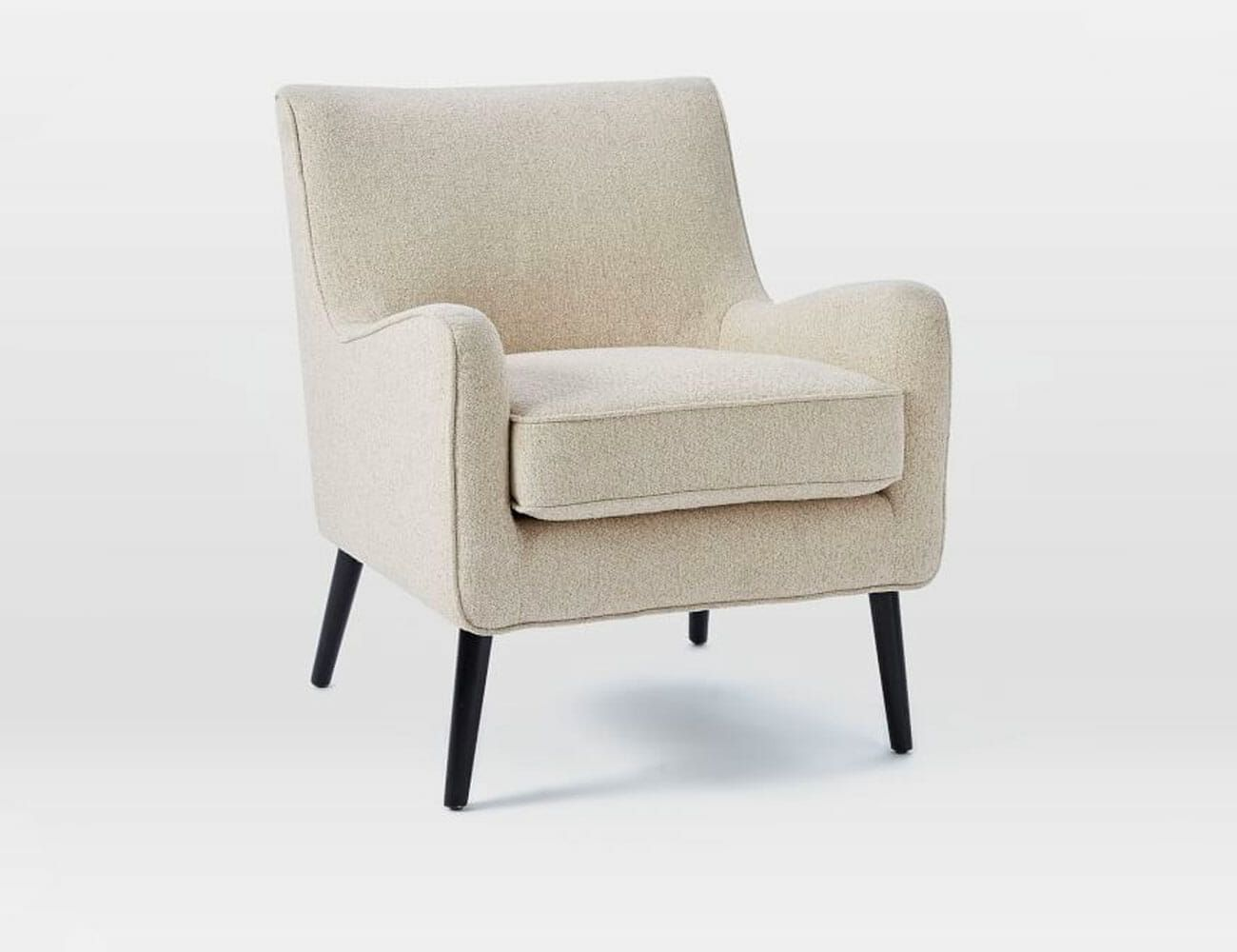 10 Best Reading Chairs Gear Patrol west elm