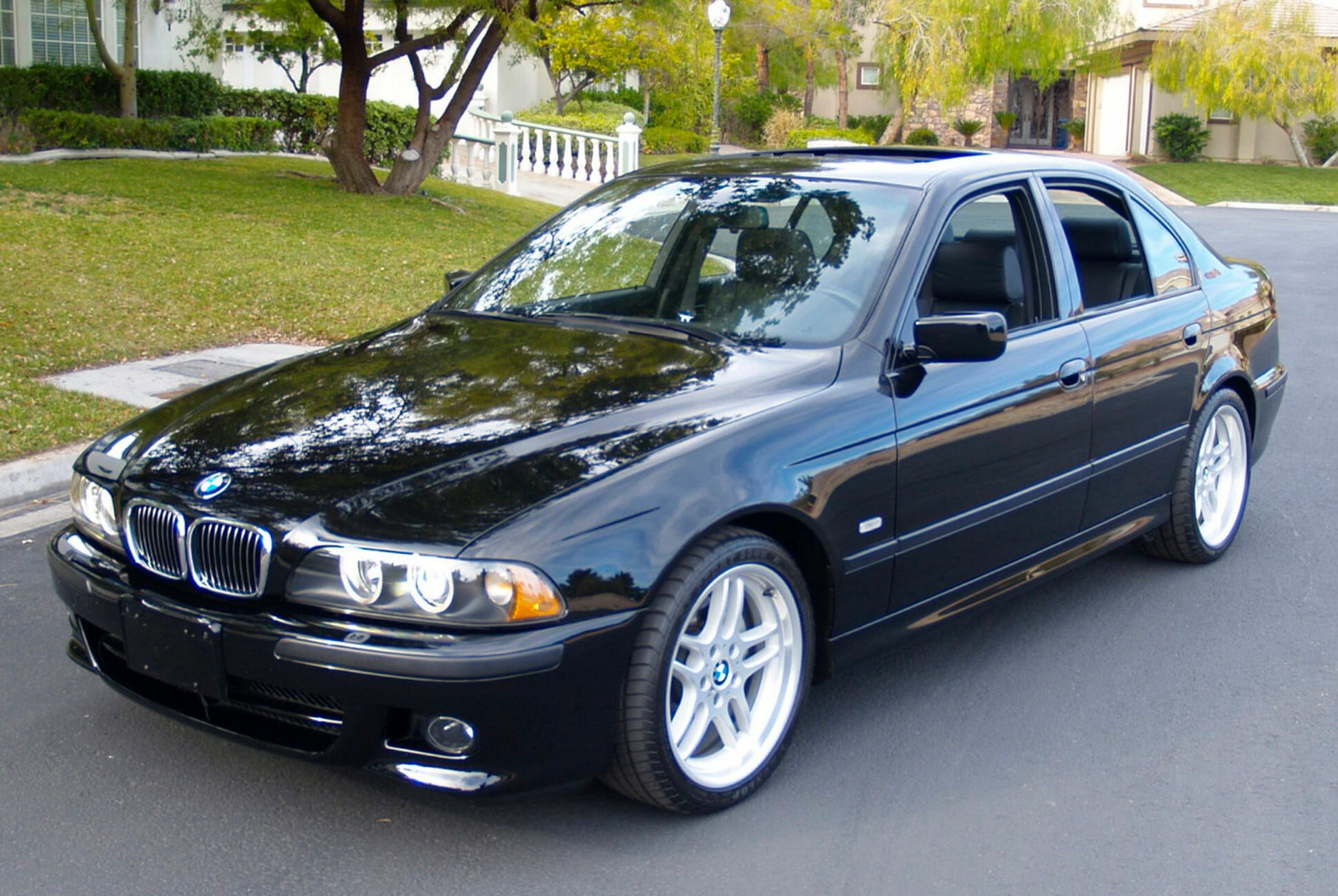 2003-BMW-540i-M-gear-patrol-slide-01