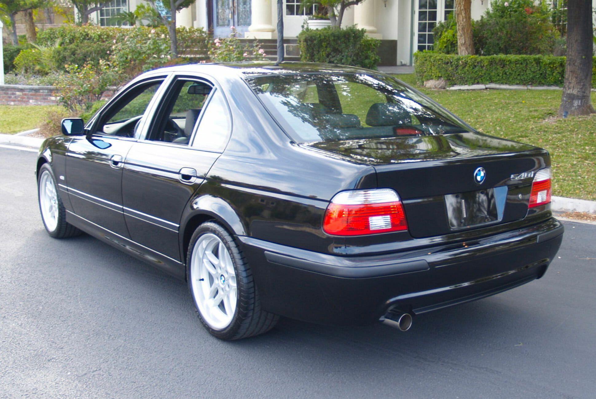 2003-BMW-540i-M-gear-patrol-slide-02