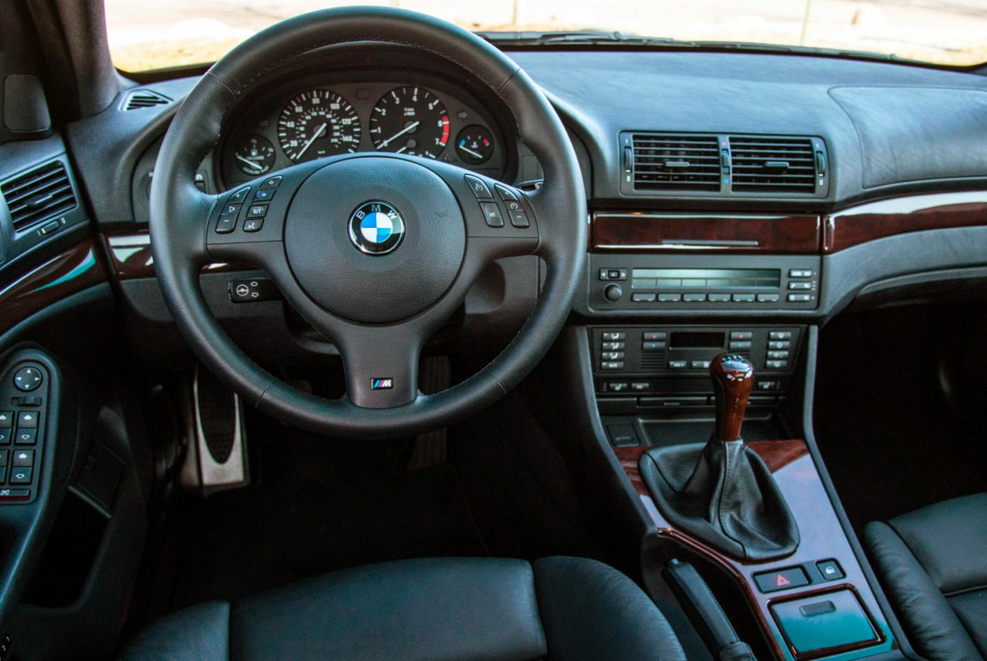 2003-BMW-540i-M-gear-patrol-slide-03