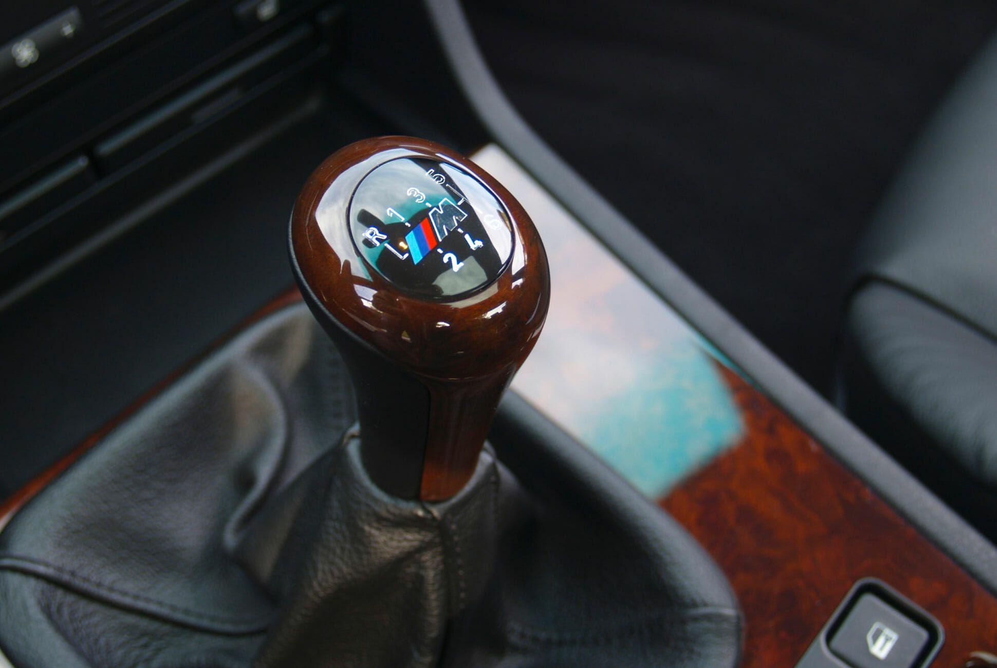 2003-BMW-540i-M-gear-patrol-slide-04