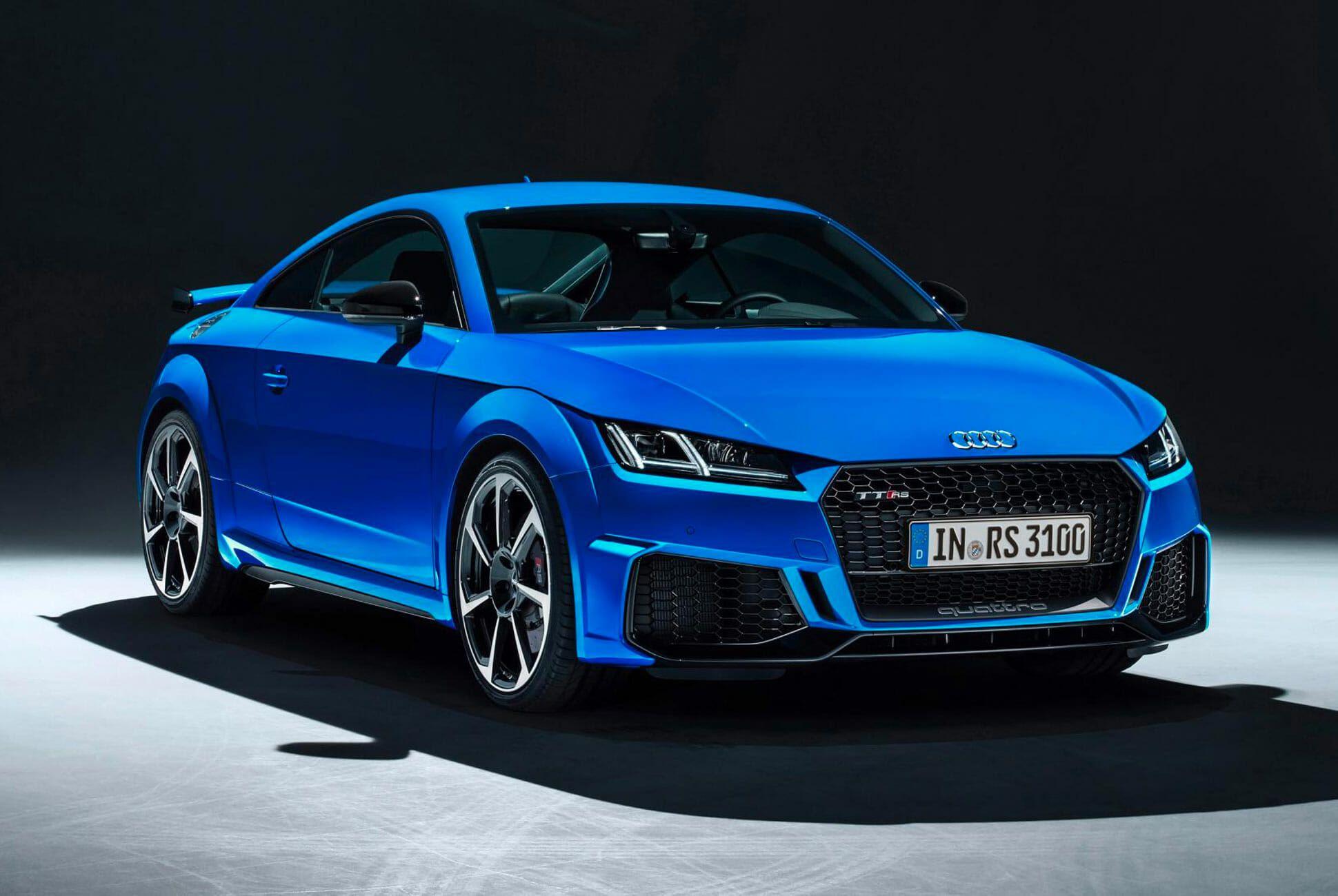 Audi-TTRS-Gear-Patrol-slide-1