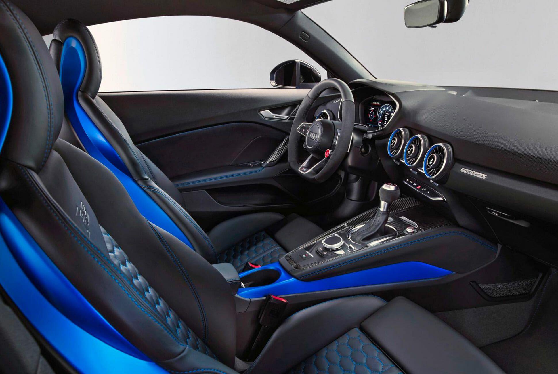 Audi-TTRS-Gear-Patrol-slide-5