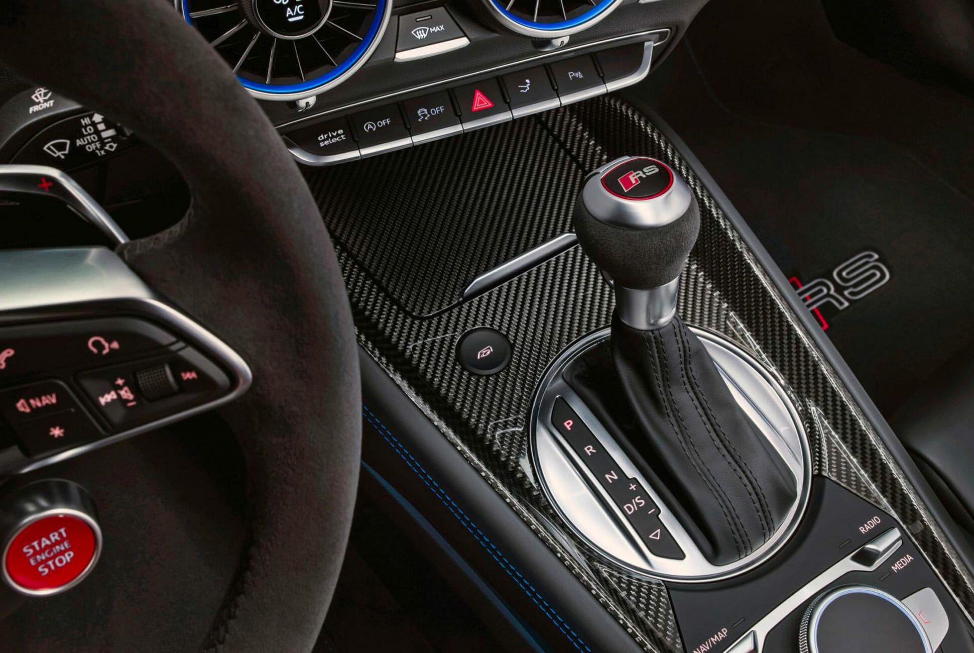 Audi-TTRS-Gear-Patrol-slide-6