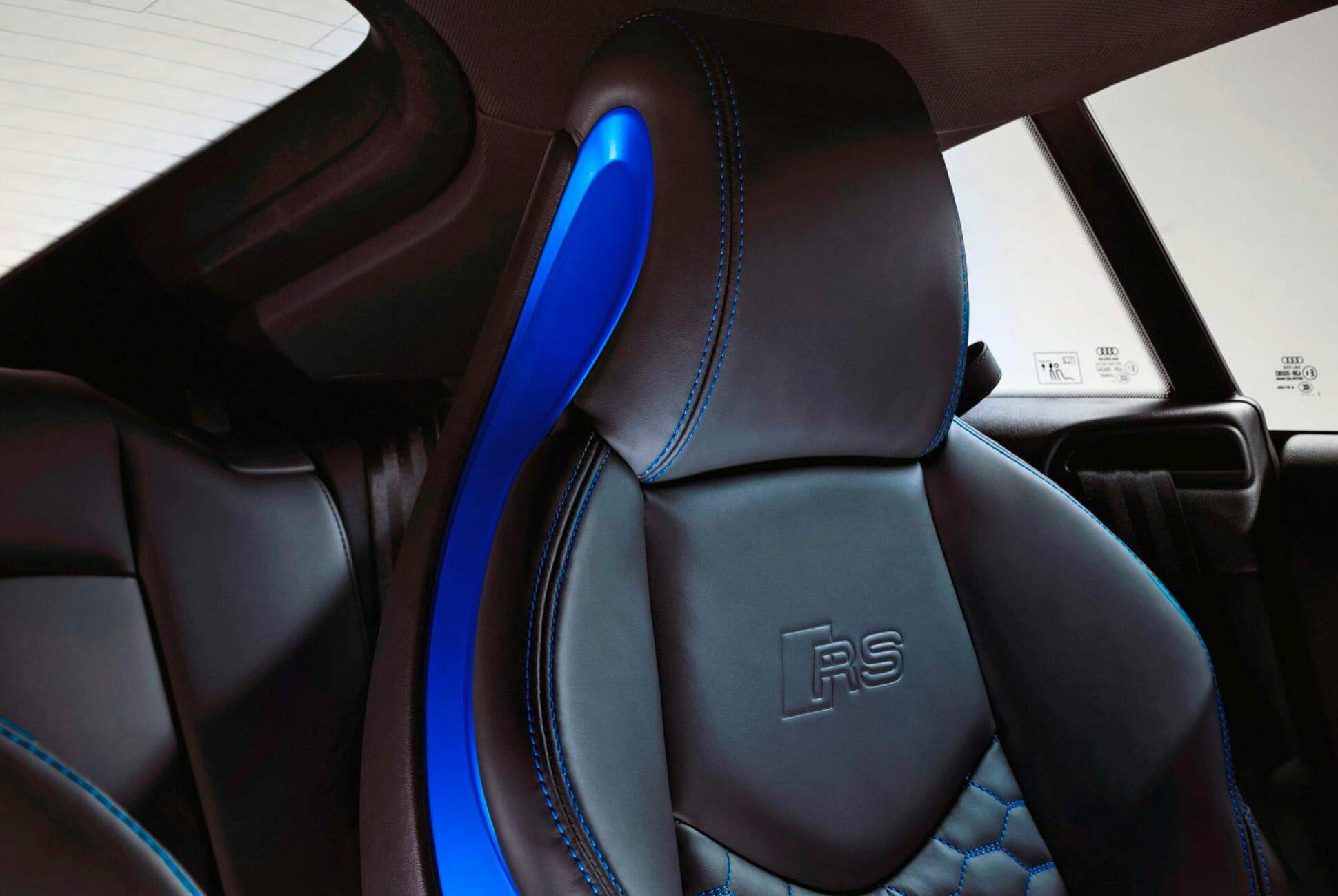 Audi-TTRS-Gear-Patrol-slide-7