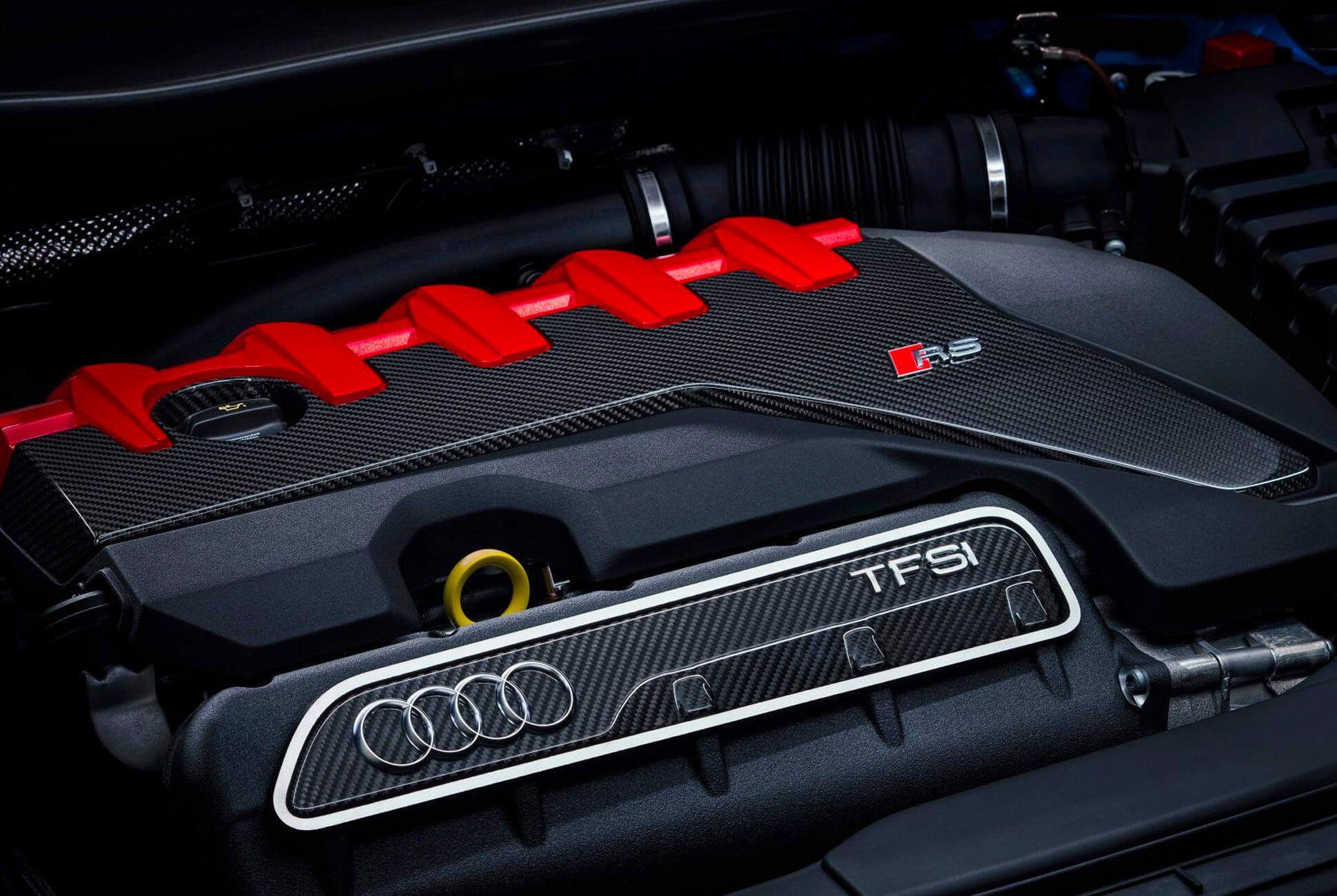 Audi-TTRS-Gear-Patrol-slide-8