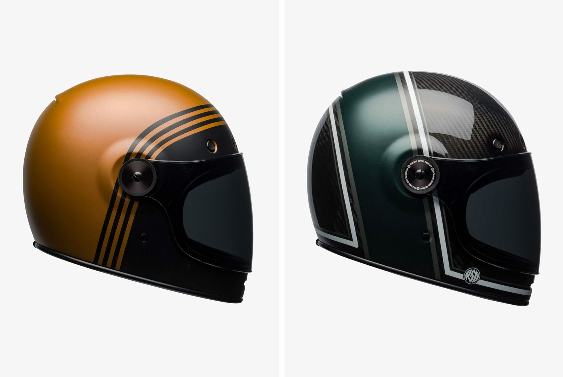 Bell Motorcycle Helmet >> There S A Ridiculous Sale On Bell Motorcycle Helmets Right