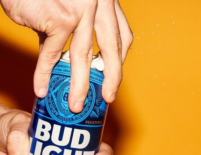 The Real Story Behind Big Beer's Ingredient War