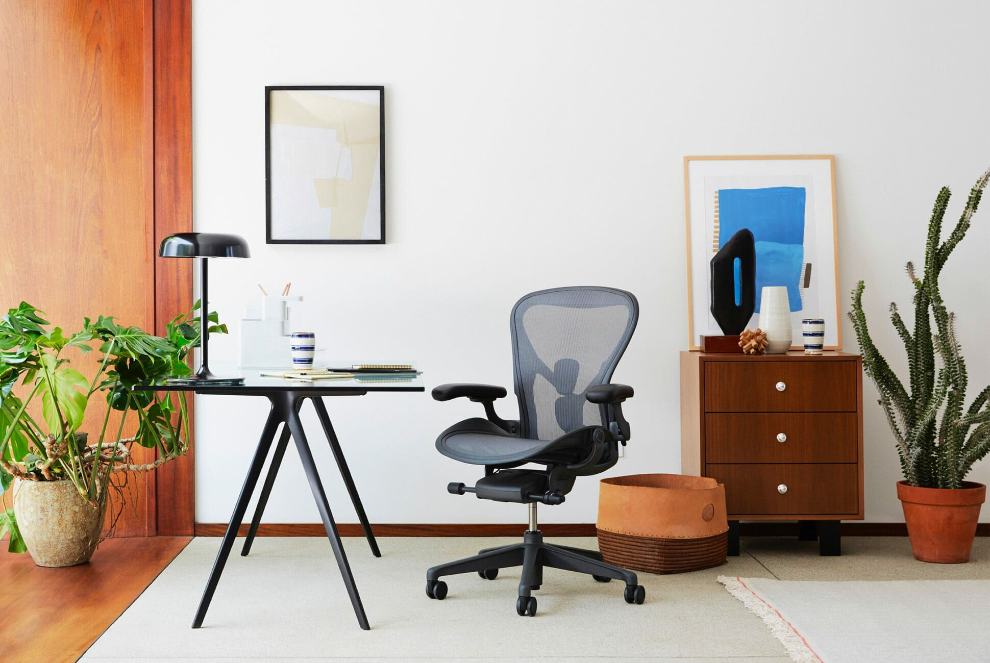 Surprising Todays Best Deals Up To 60 Off Ray Ban Sunglasses Timex Machost Co Dining Chair Design Ideas Machostcouk