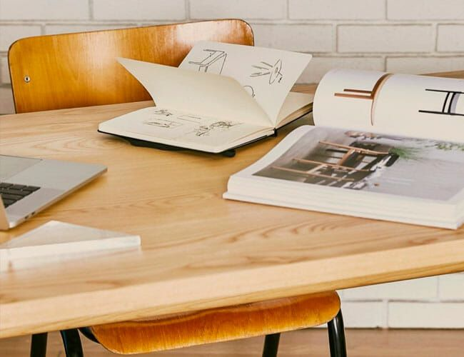 Don't Call This Design Startup the Warby Parker of Furniture Design