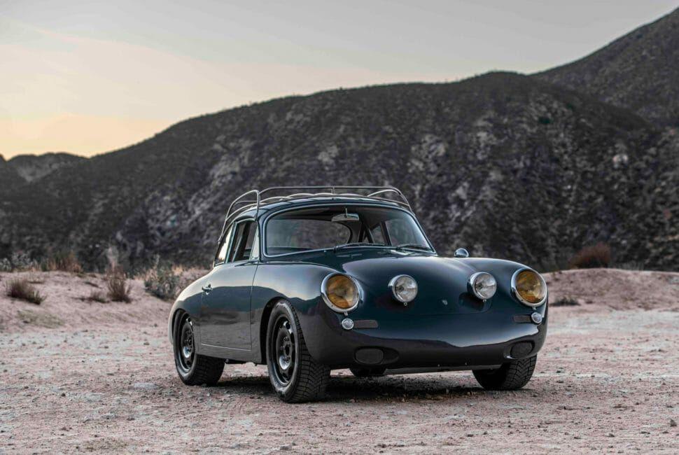 Emory-Porsche-356-gear-patrol-sldie-01