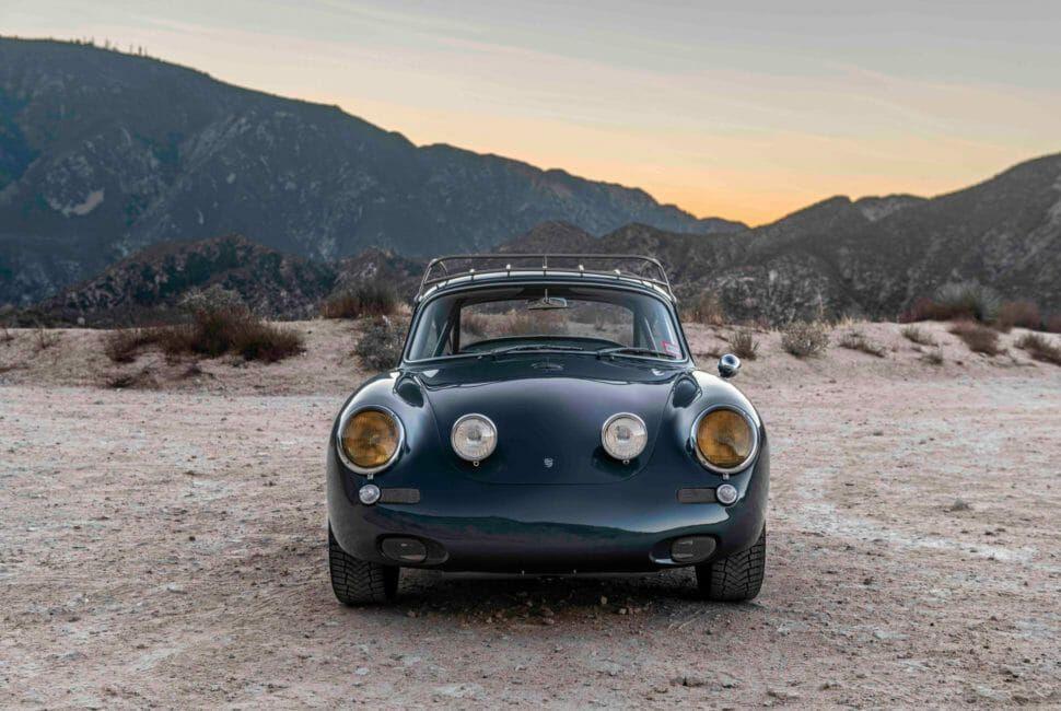 Emory-Porsche-356-gear-patrol-sldie-02