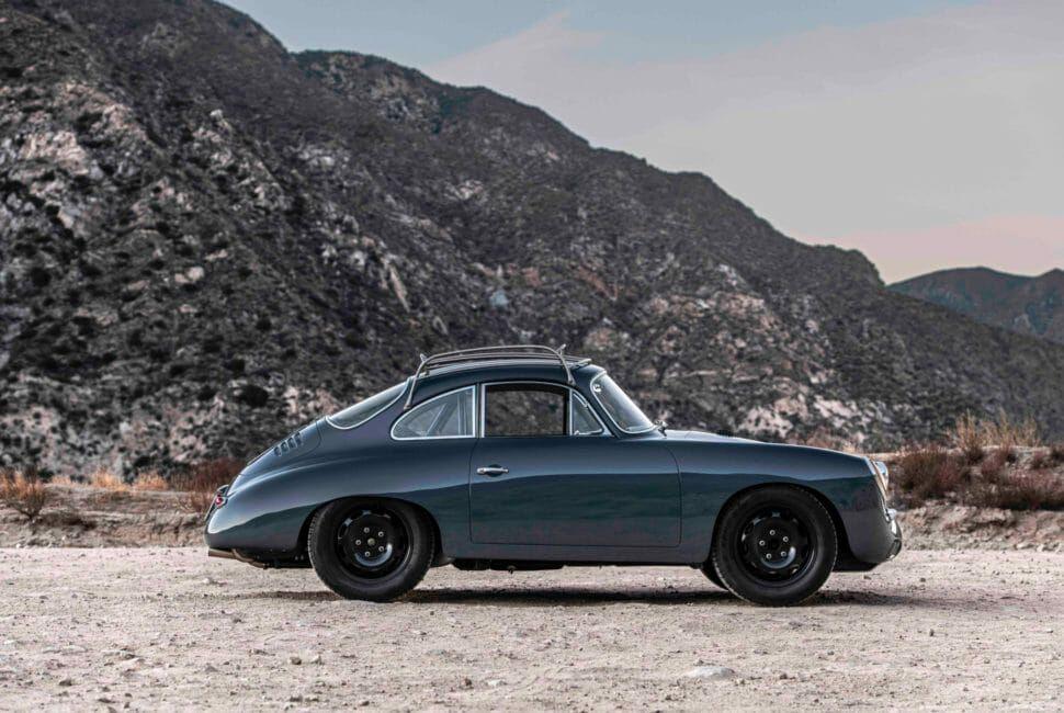 Emory-Porsche-356-gear-patrol-sldie-03