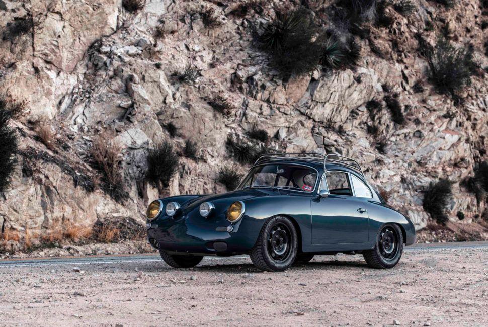 Emory-Porsche-356-gear-patrol-sldie-04