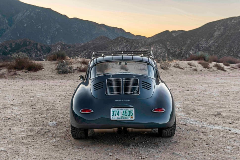 Emory-Porsche-356-gear-patrol-sldie-05