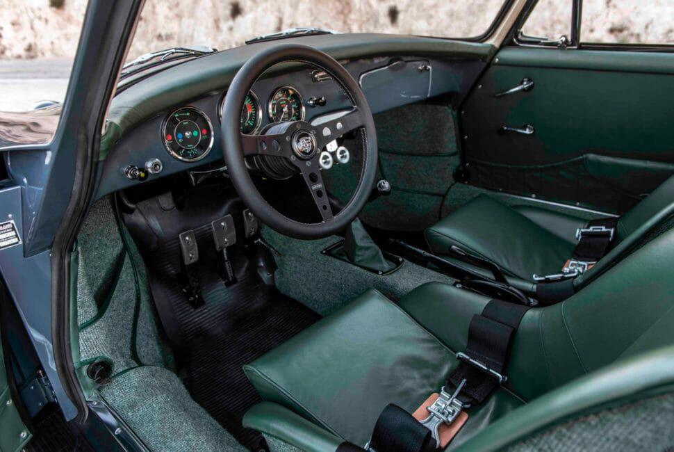 Emory-Porsche-356-gear-patrol-sldie-06