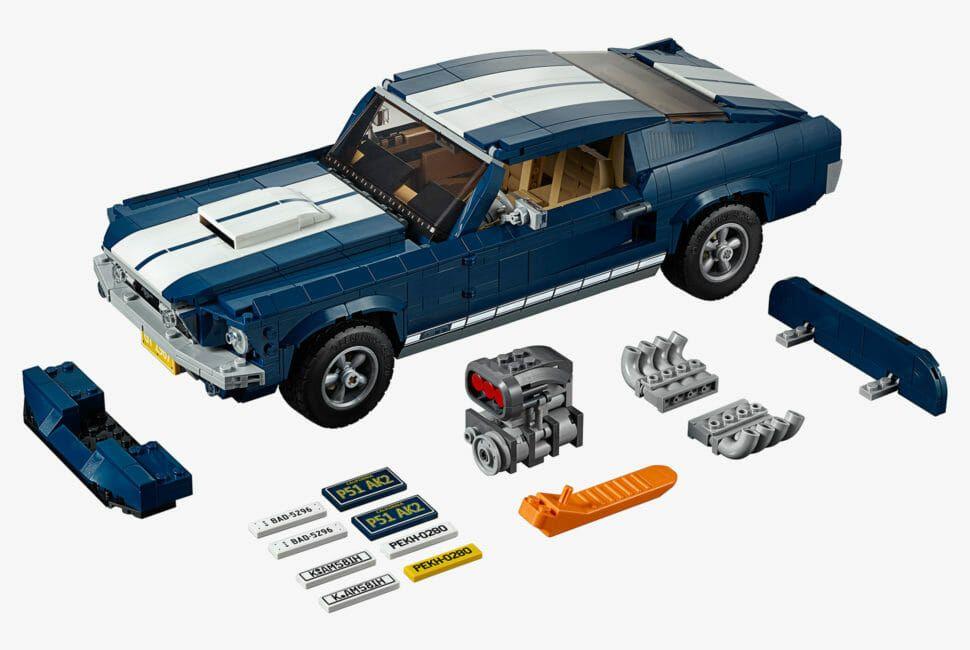 LEGO-1967-Ford-Mustang-gear-patrol-slide-2