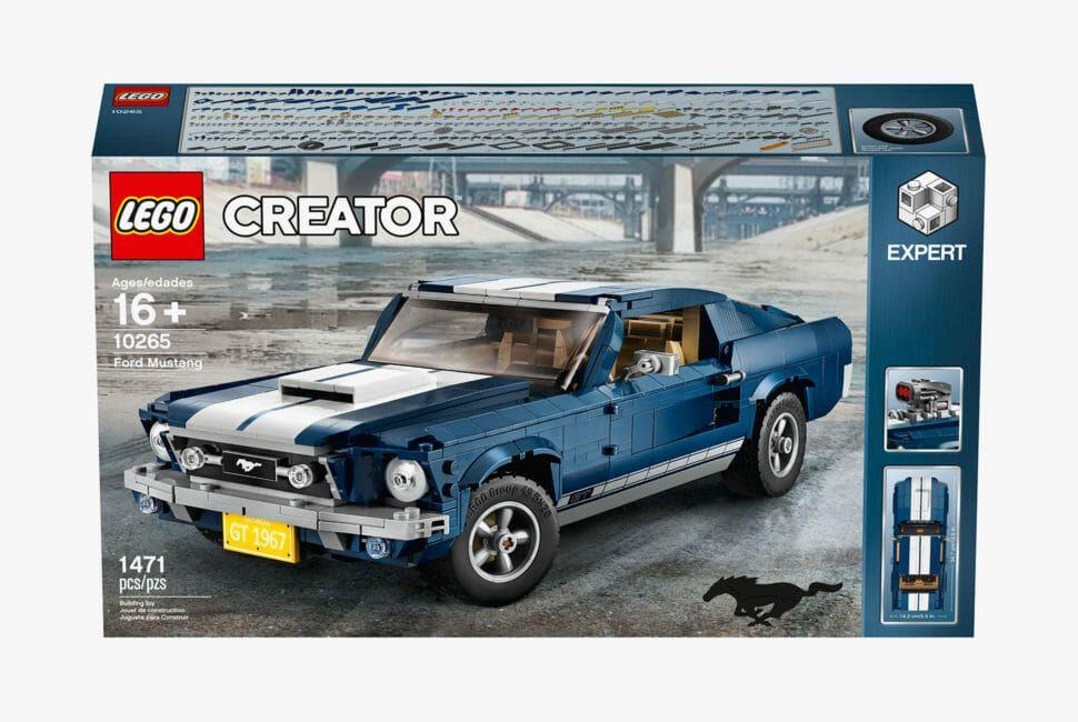 LEGO-1967-Ford-Mustang-gear-patrol-slide-4