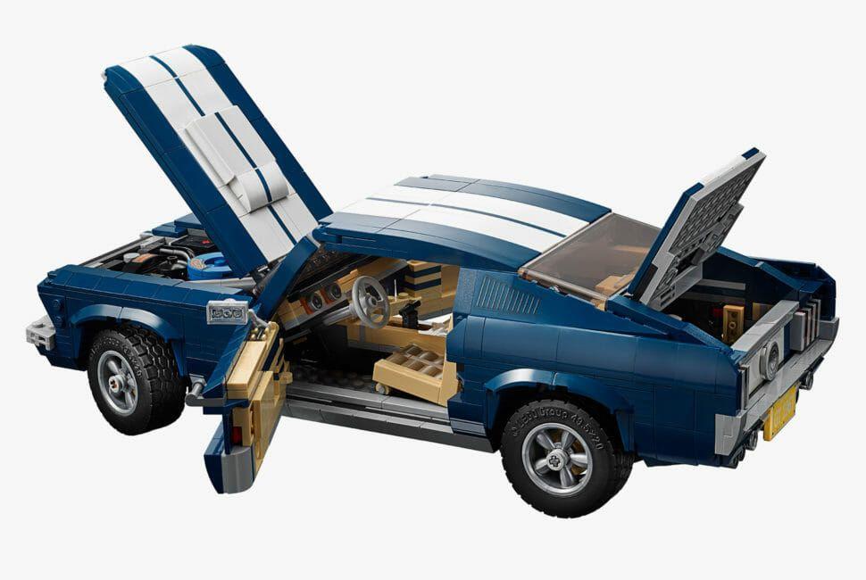 LEGO-1967-Ford-Mustang-gear-patrol-slide-5