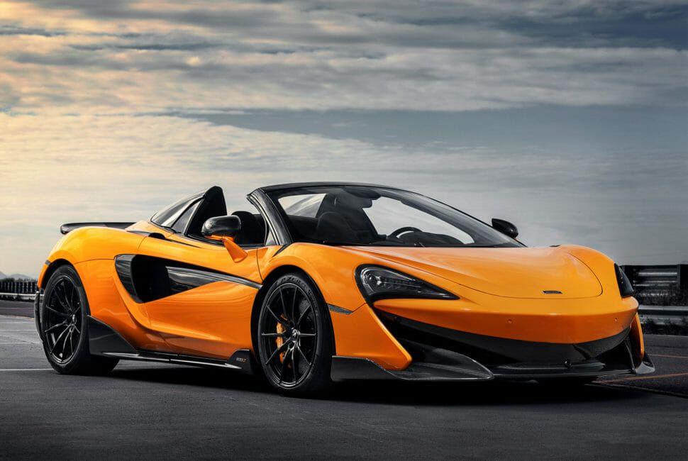 McLaren-600LT-Spider-gear-patrol-slide-2