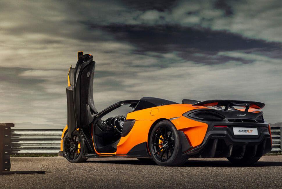 McLaren-600LT-Spider-gear-patrol-slide-3
