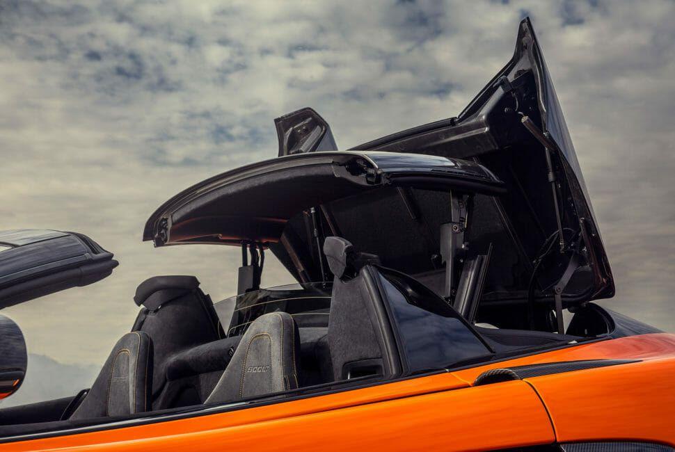 McLaren-600LT-Spider-gear-patrol-slide-5