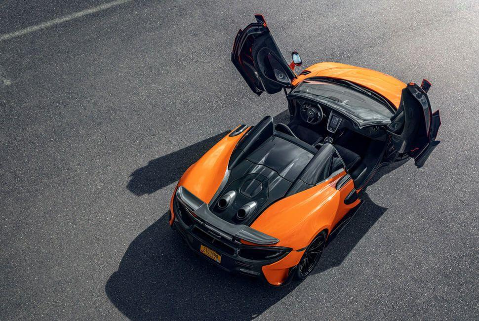 McLaren-600LT-Spider-gear-patrol-slide-7