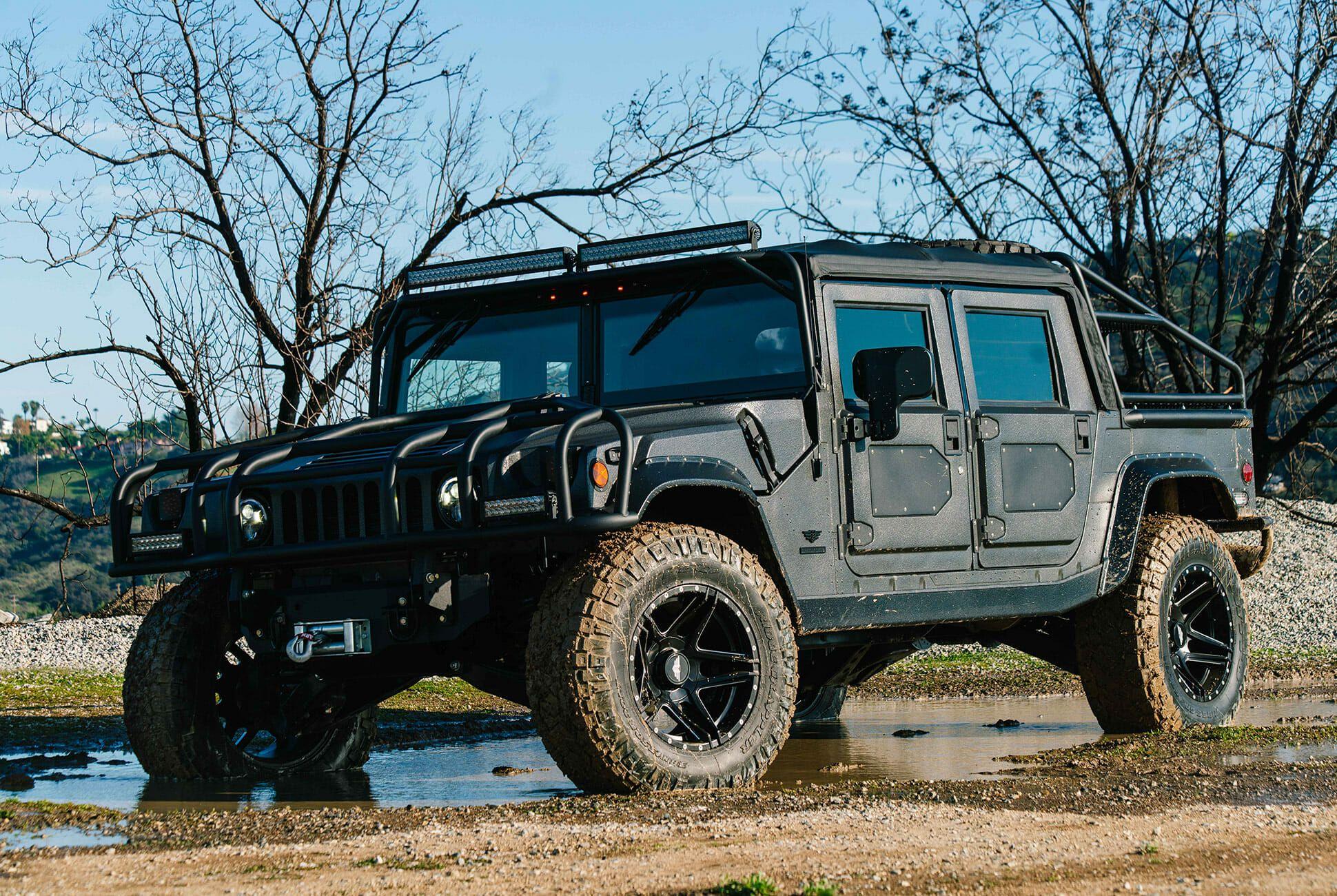 Mil-Spec-Automotive-Hummer-H1-gear-patrol-slide-1