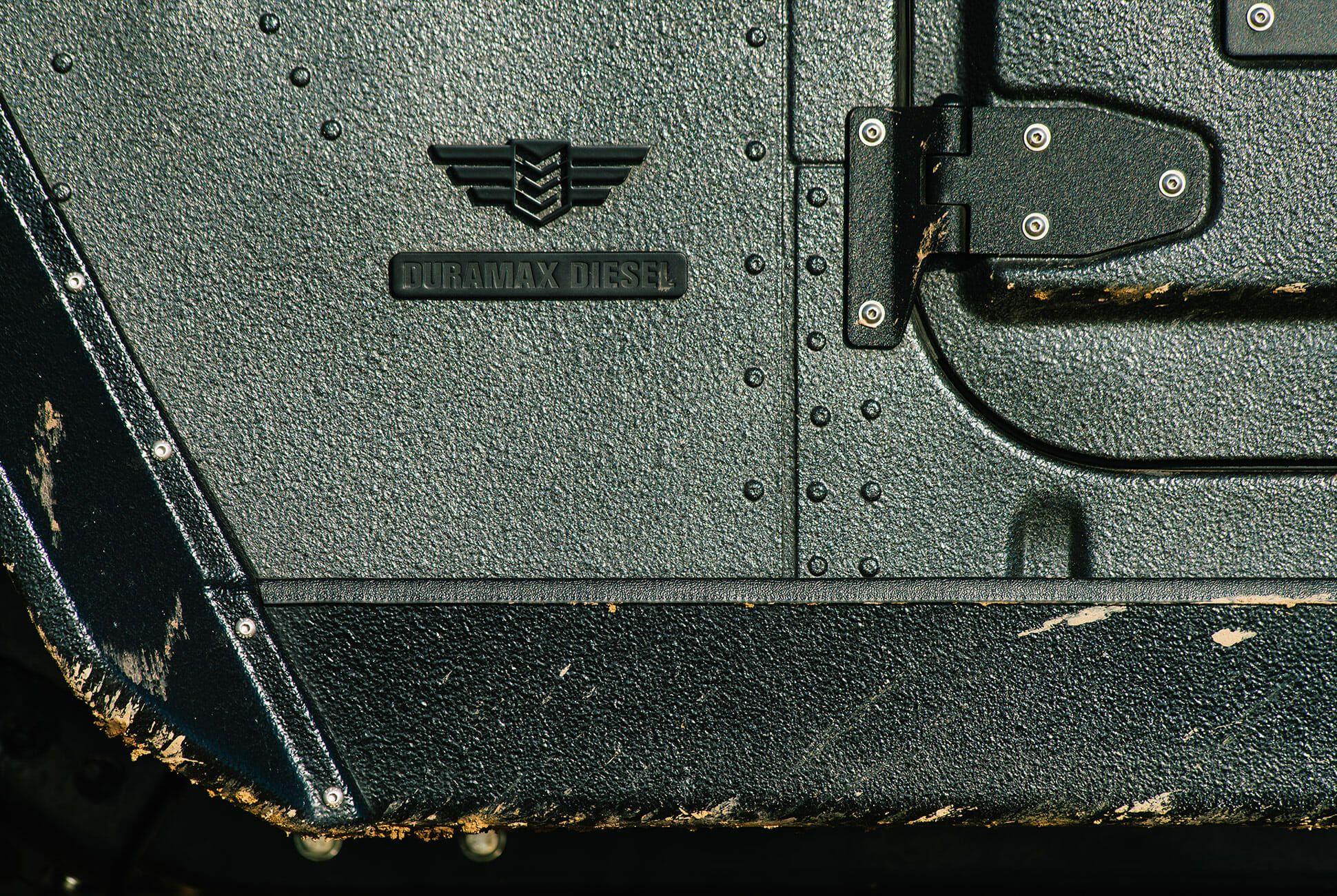 Mil-Spec-Automotive-Hummer-H1-gear-patrol-slide-10