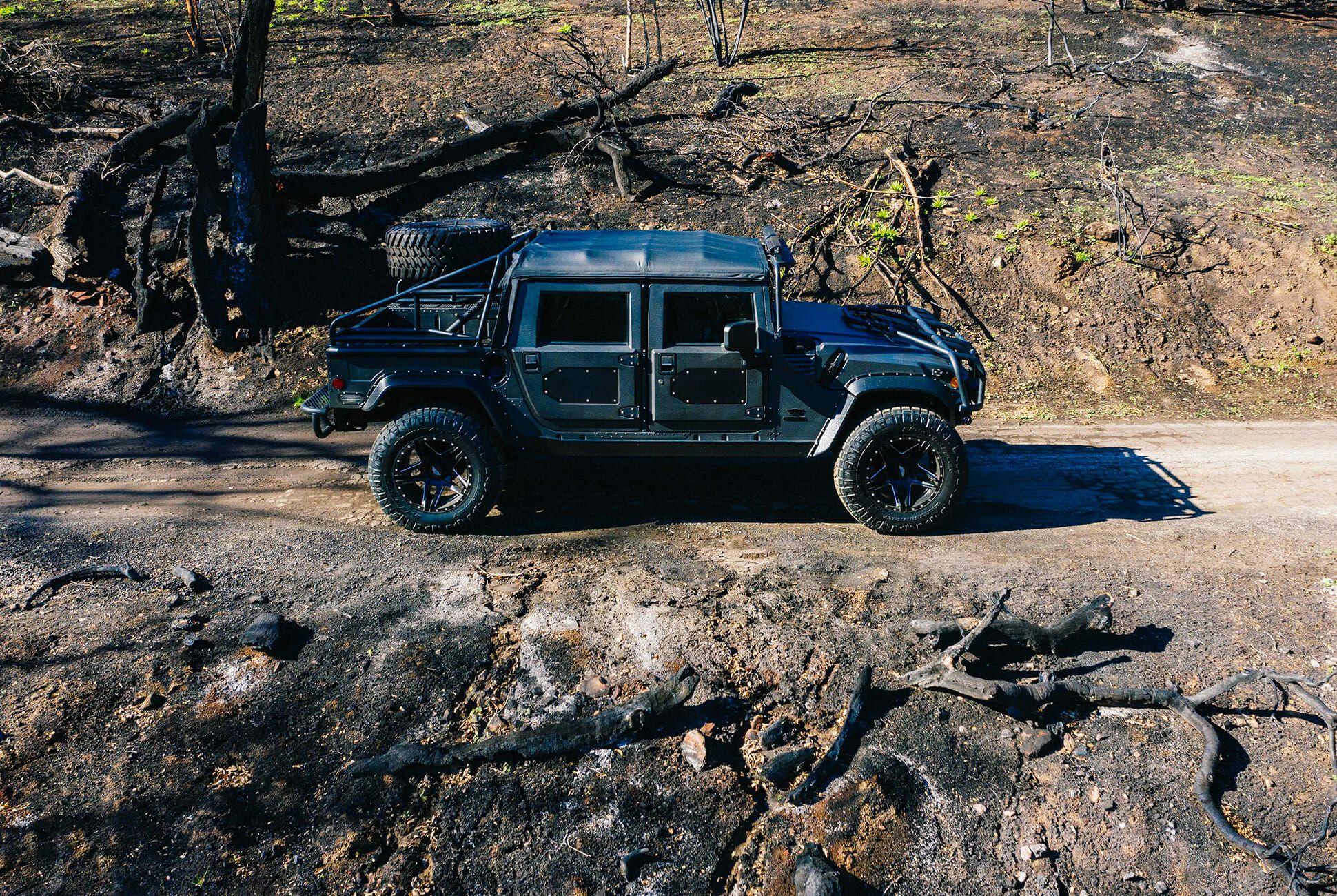 Mil-Spec-Automotive-Hummer-H1-gear-patrol-slide-12