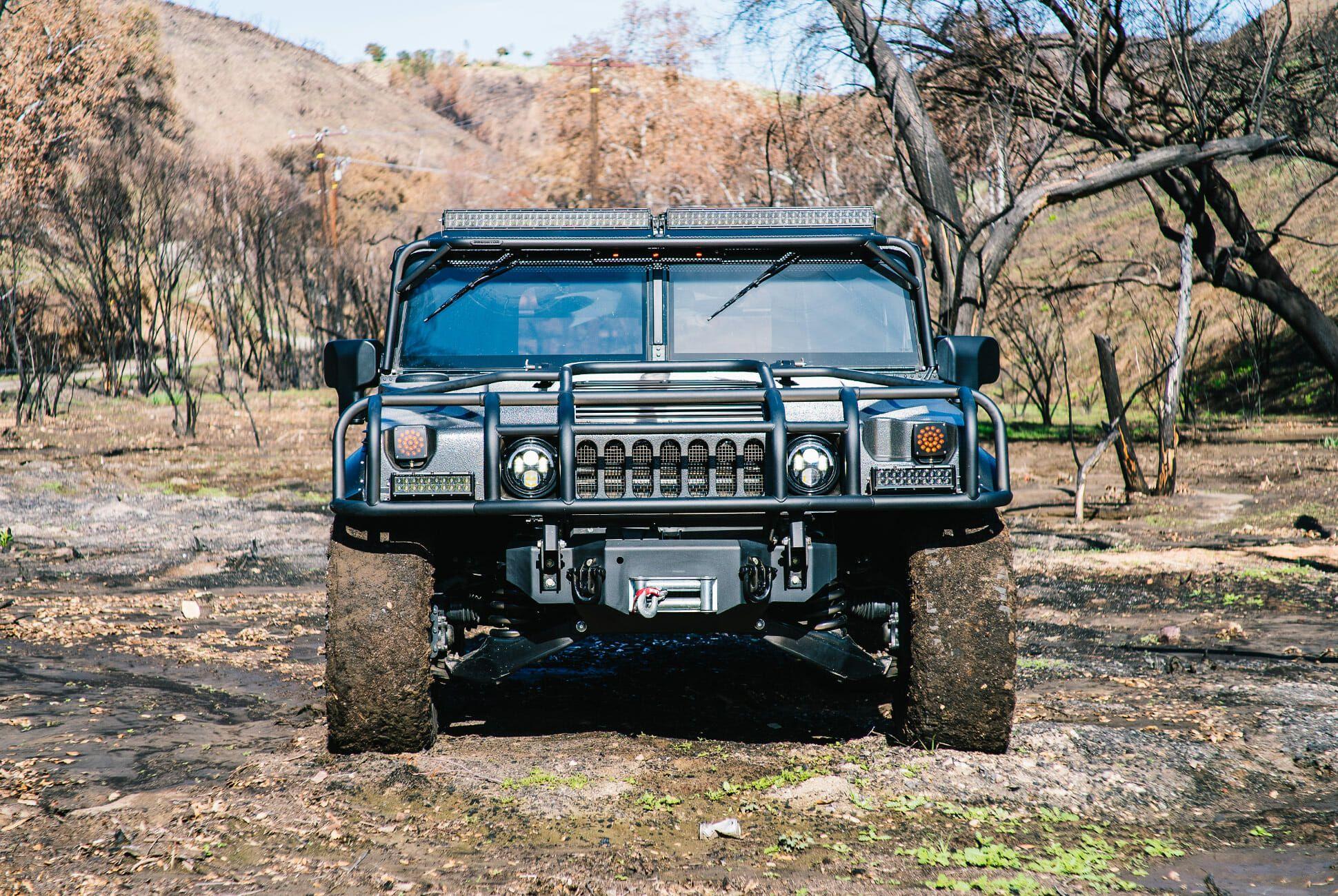 Mil-Spec-Automotive-Hummer-H1-gear-patrol-slide-3