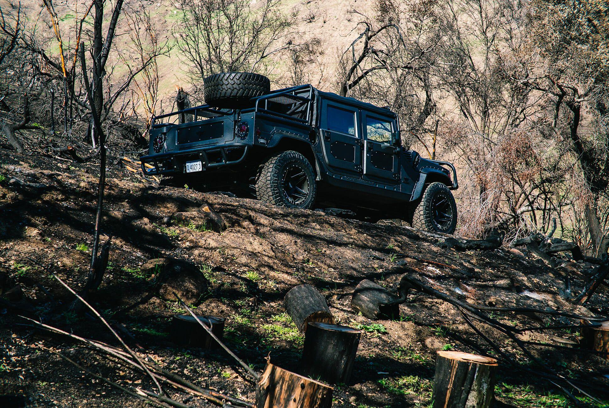 Mil-Spec-Automotive-Hummer-H1-gear-patrol-slide-5