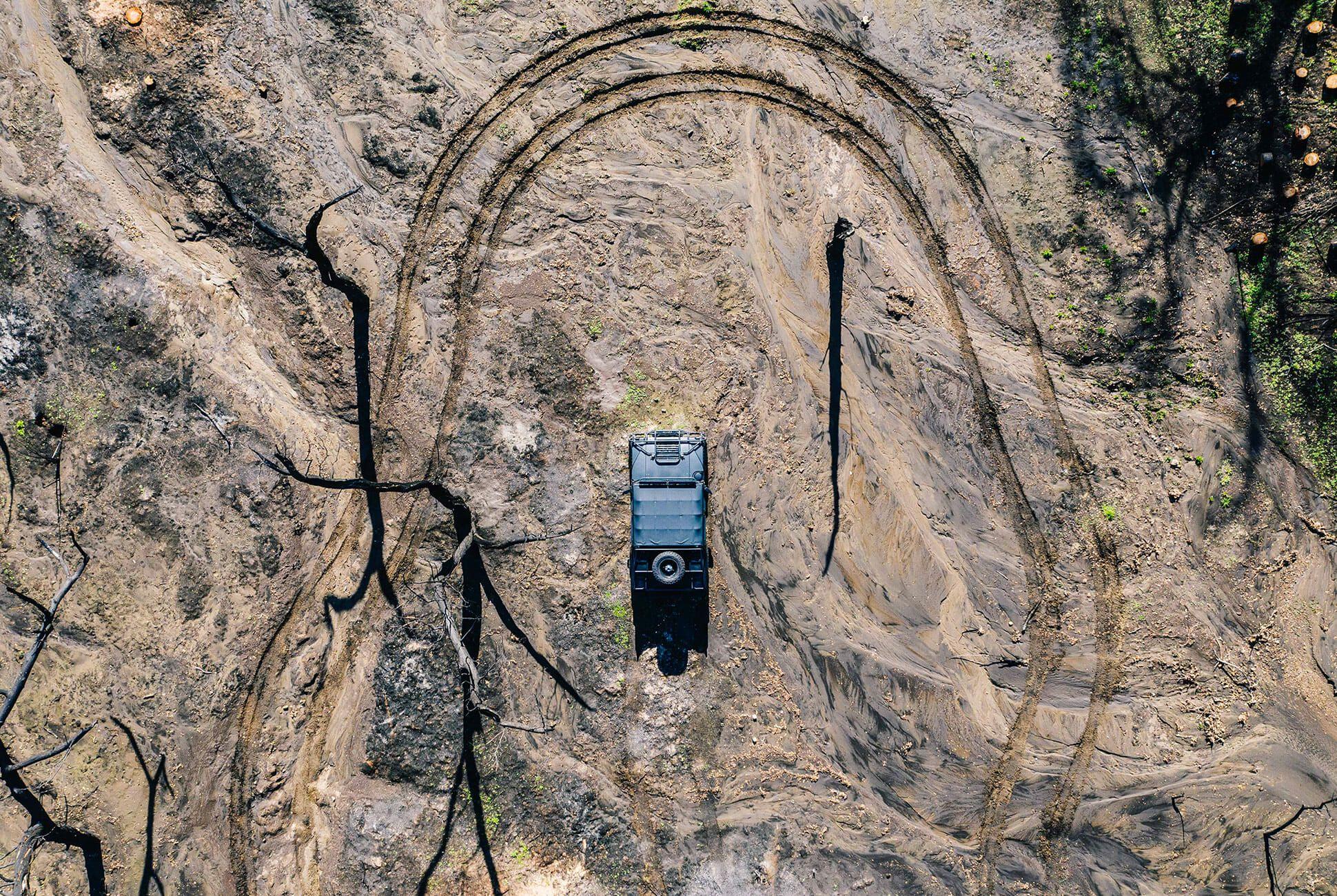 Mil-Spec-Automotive-Hummer-H1-gear-patrol-slide-6