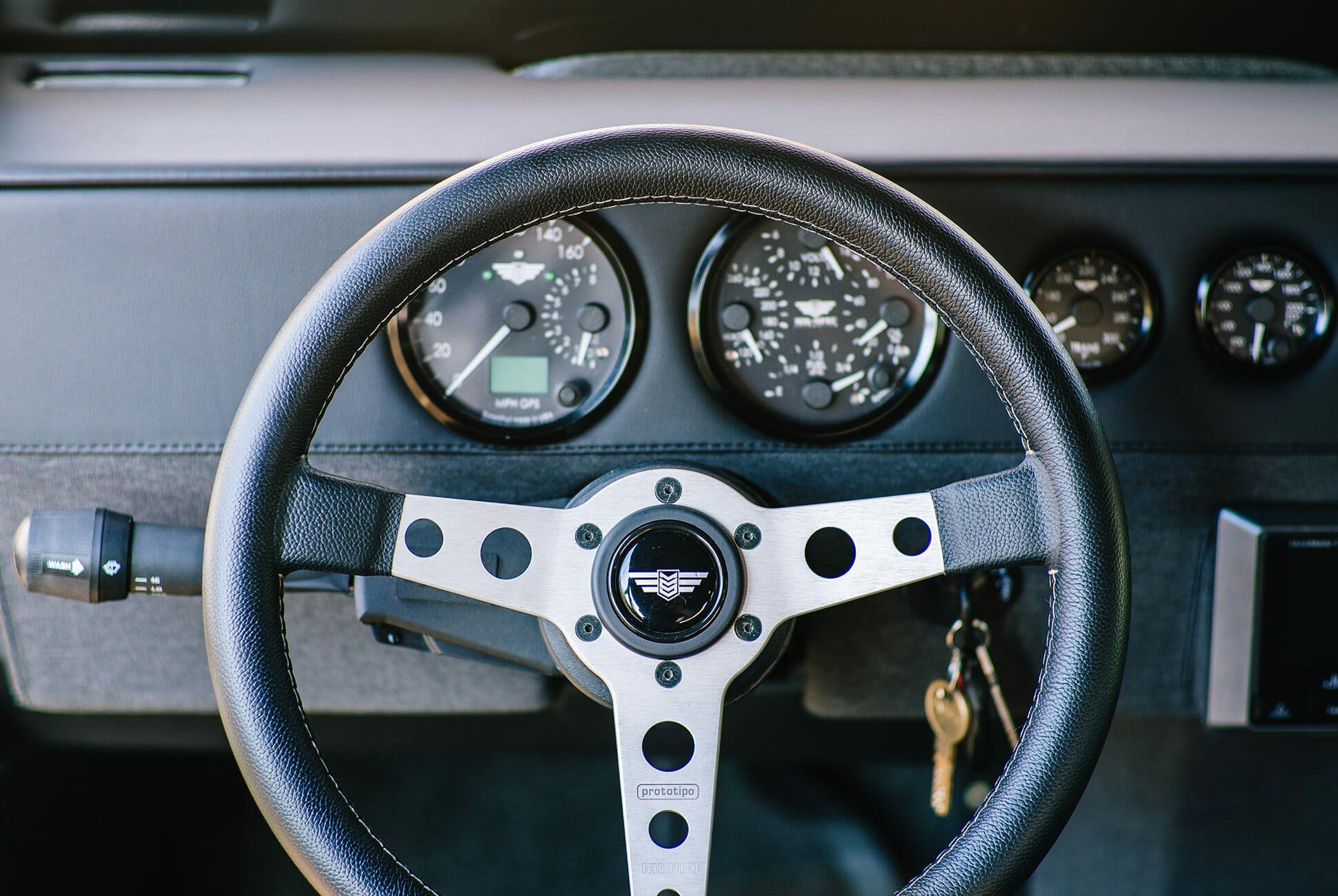 Mil-Spec-Automotive-Hummer-H1-gear-patrol-slide-7
