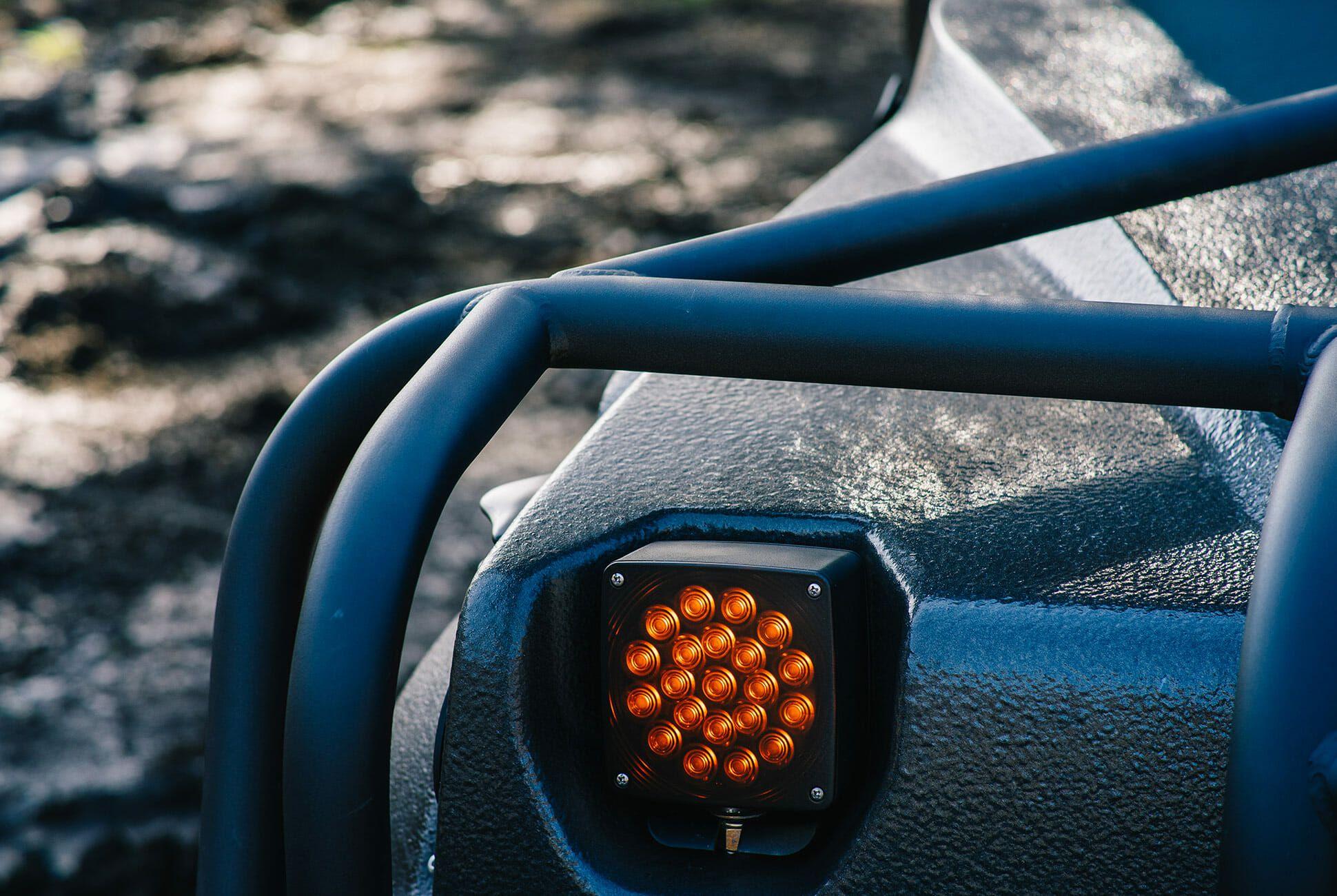 Mil-Spec-Automotive-Hummer-H1-gear-patrol-slide-8