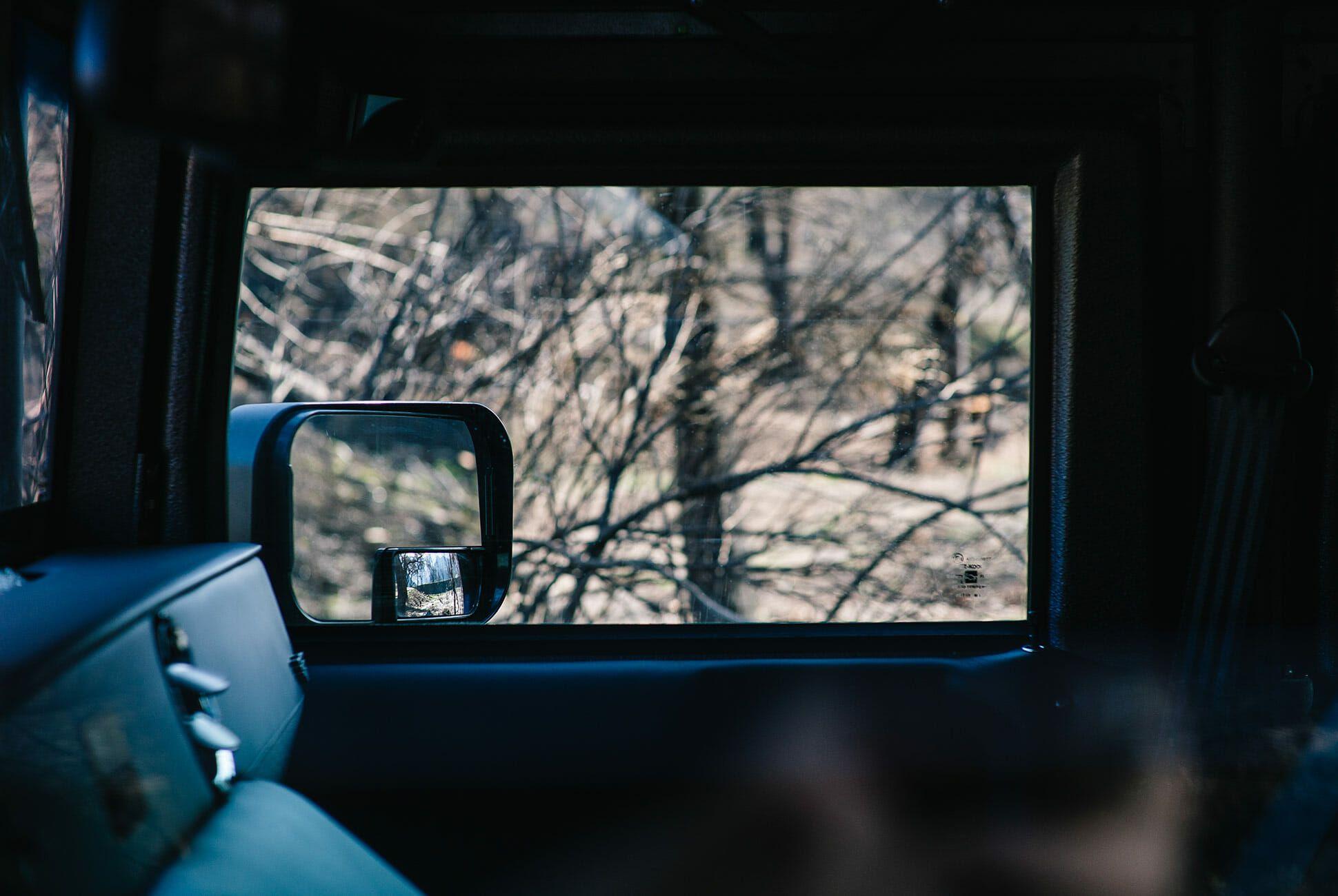 Mil-Spec-Automotive-Hummer-H1-gear-patrol-slide-9