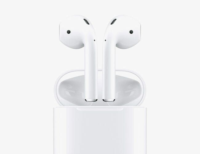 This $15 Device Addresses One of the Biggest Gripes with Apple AirPods
