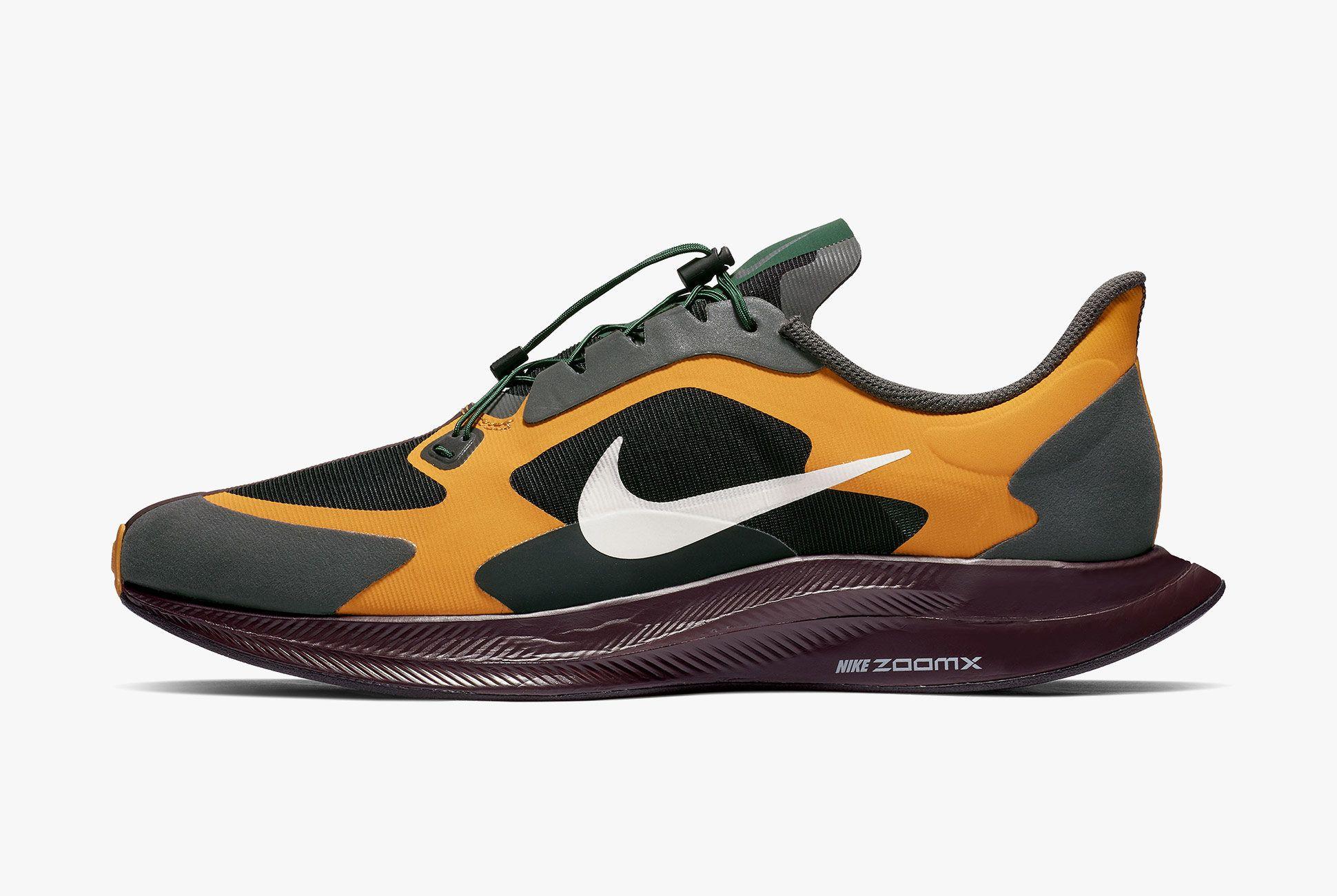 Nike-Gyakusou-Collection-gear-patrol-slide-1