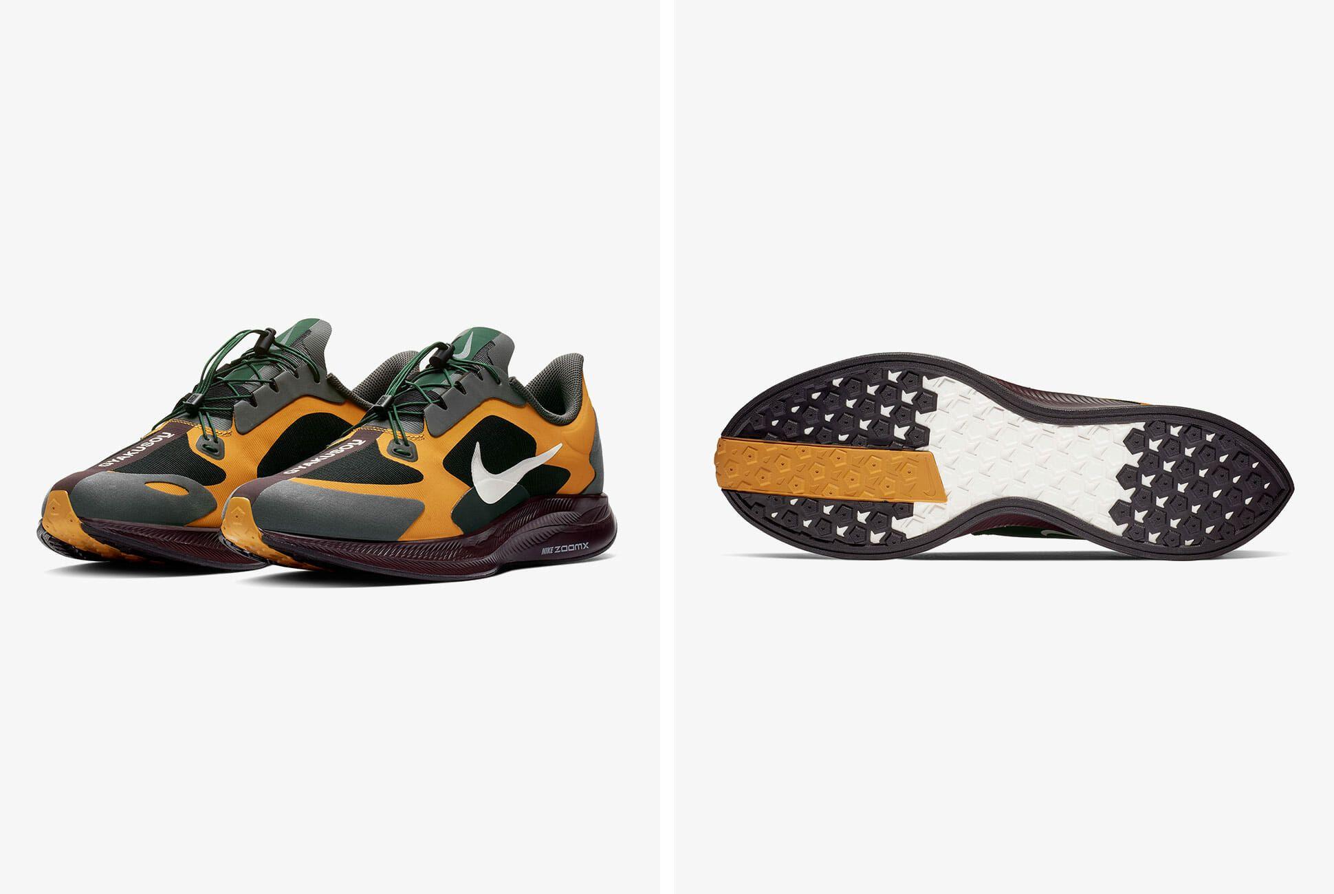 Nike-Gyakusou-Collection-gear-patrol-slide-2
