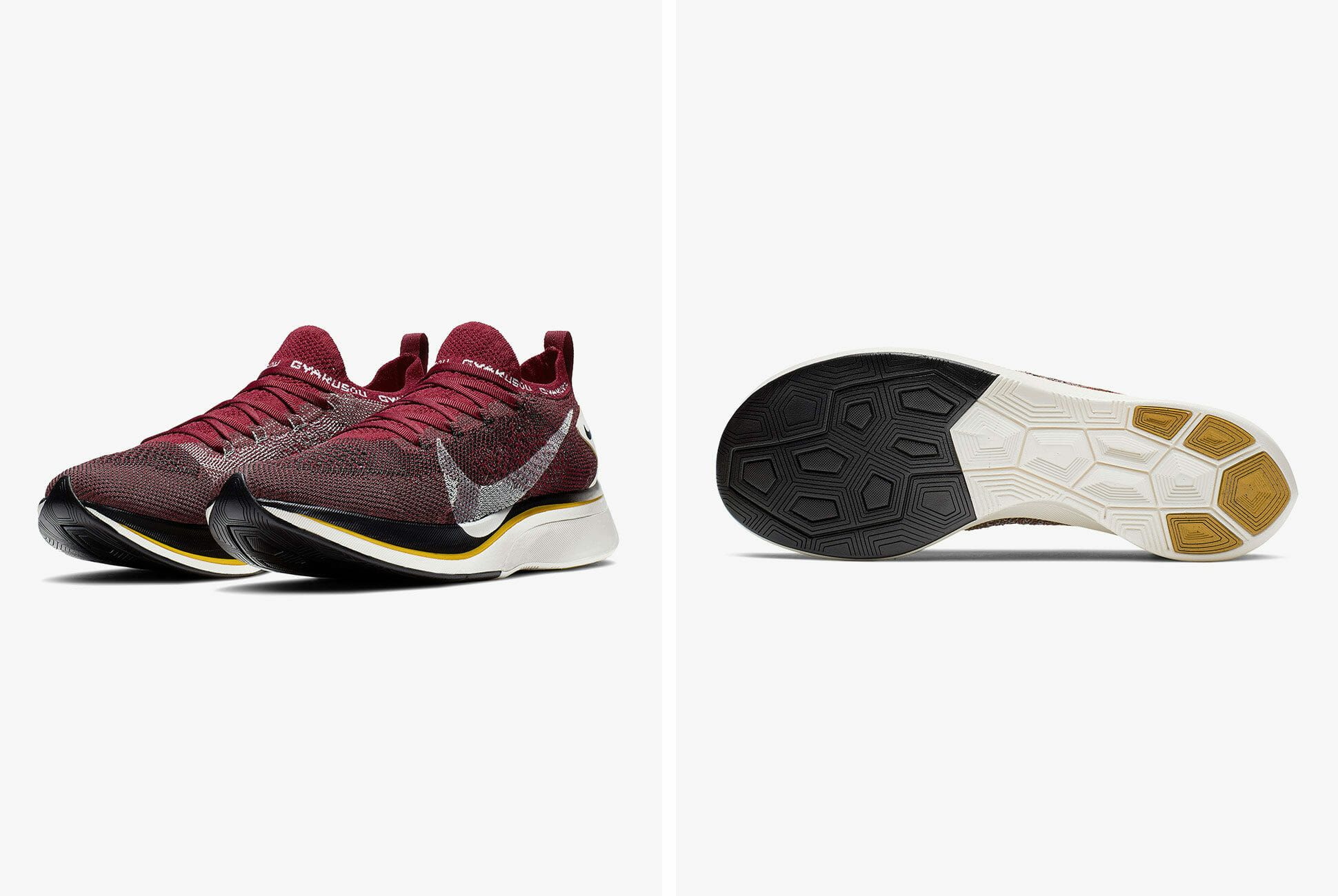 Nike-Gyakusou-Collection-gear-patrol-slide-4