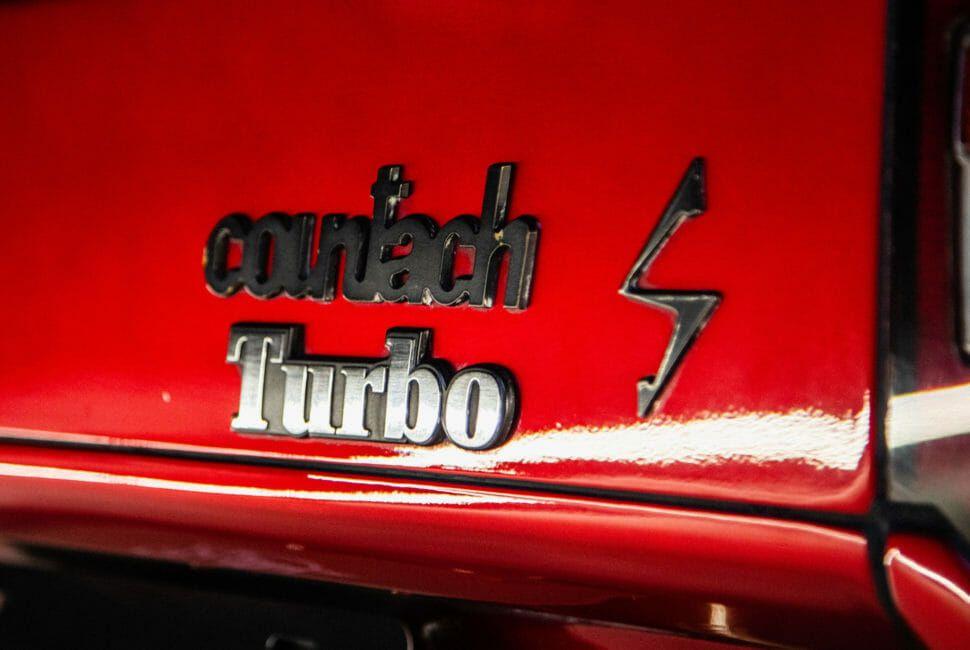Rally-Road-Countach-Turbo-gear-patrol-slide-5