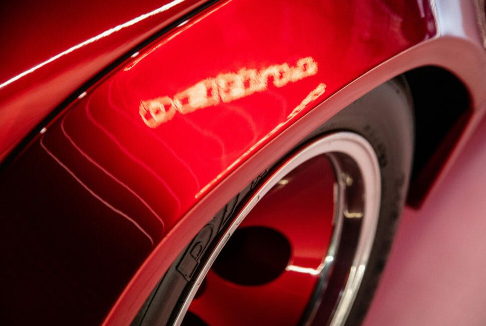 Rally-Road-Countach-Turbo-gear-patrol-slide-6