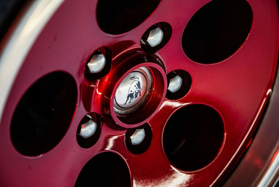 Rally-Road-Countach-Turbo-gear-patrol-slide-8