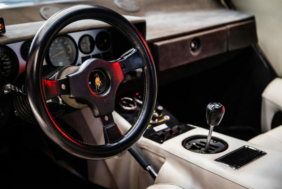 Rally-Road-Countach-Turbo-gear-patrol-slide-9